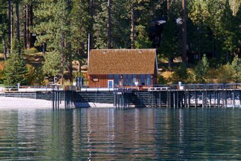 south lake tahoe boat tours godfather mansion picture of tahoe lake tours south