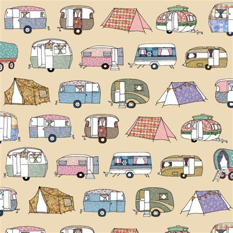 Spoonflower Blog ? Design & Sell your own Fabric, Wallpaper, and Gift Wrap: June 2014