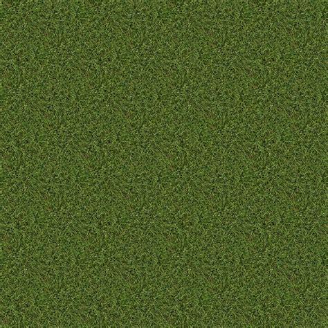 best seamless high resolution seamless textures