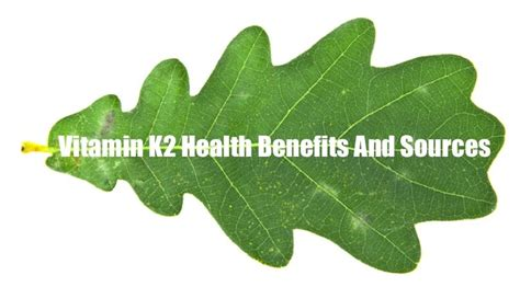 supplement k2 algaecal vitamin k2 health benefits and sources