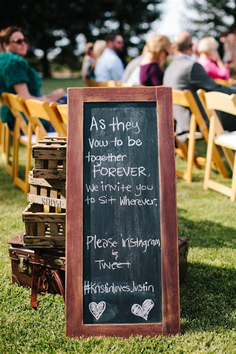 Awesome Wedding Hashtags by 10 Great Ideas To Hashtag Your Wedding With Instagram