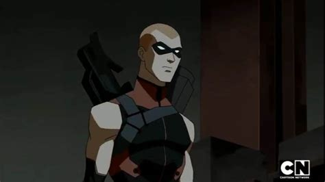 arsenal young justice best photos of young justice arsenal arsenal dc young