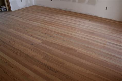 10 Pine Flooring - historic preservationist goodwin s legacy pine