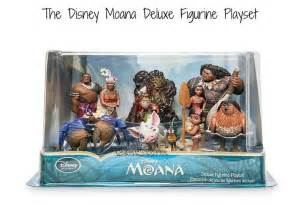 Light Up Kids Shoes Top Disney Moana Toys To Buy From The Disney Store 183 The