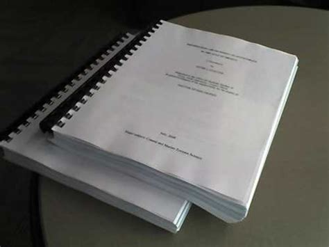 are dissertations published excerpts of dissertation published in