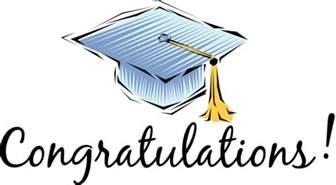 66 free congratulations clipart cliparting