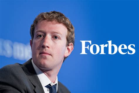 why the world s richest ceos lost 163 70bn last year leadership executive grapevine