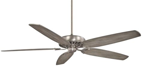minkaaire great room traditional ceiling fan  ceiling