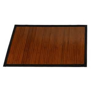 Bamboo Floor Mats For Bathroom Page Not Found