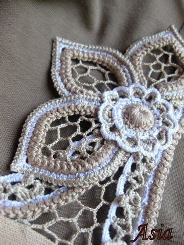 free patterns irish crochet 141 best images about crochet irish crochet lace on