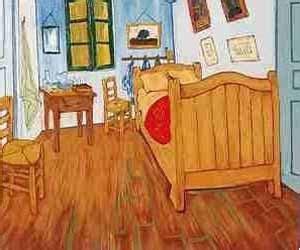 sognare da letto da letto nei sogni sognare il letto guida sogni