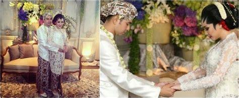 foto resepsi pernikahan raffi ahmad  nagita slavina
