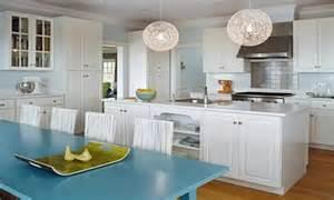 light over kitchen island 5 inspirational kitchen lighting ideas interior fans