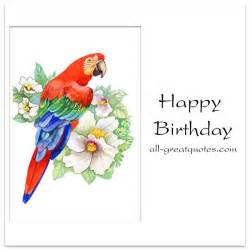 happy birthday free birthday cards for greeting cards