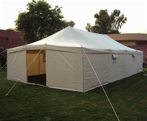 Cheap Awnings For Sale tent for sale walmart gazeboss net ideas designs and exles