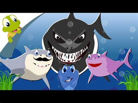 baby shark zumba free download download youtube to mp3 baby shark song music for