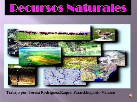 libro sep ciencias naturales 3 libro de ciencias naturales 3 grado sep 2015 download pdf