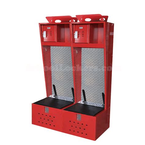 Cabinets Used Sale by Hockey Equipment Lockers For Sale Schoollockers Com