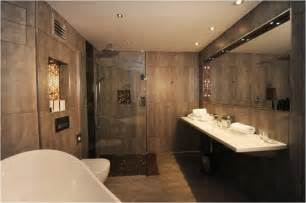 mercial restroom design ideas best house bathroom vanities for commercial with resolution