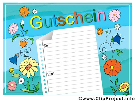 gutscheine vorlage pictures to pin on