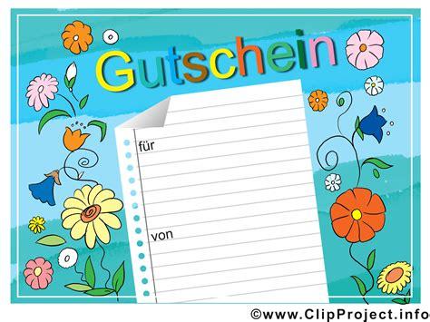 Kostenlose Vorlage Gutschein Gutschein Vorlage Zum Geburtstag