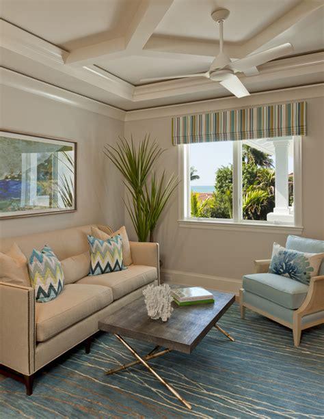 coastal home design studio naples gulf shore blvd coastal contemporary interior design