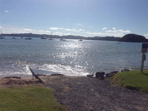 boat launch near my location kayaking in paihia tips from the bay of islands travel blog