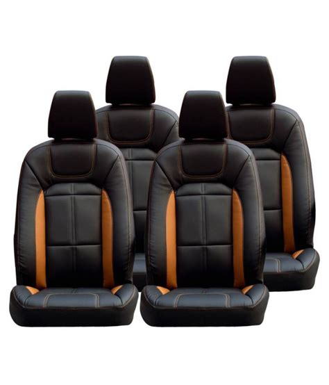 upholstery car seats cost bhati leather car seat covers black buy bhati leather car