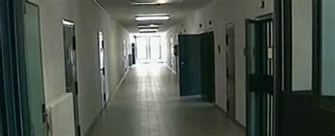 casa circondariale di parma parma suicida in carcere l uomo accusato duplice