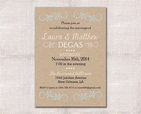 Wedding Reception Invitation Wording by Wedding Reception Invitation Wording Wedding Invitation