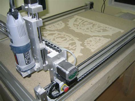 router woodwork cnc wood router plans pdf woodworking
