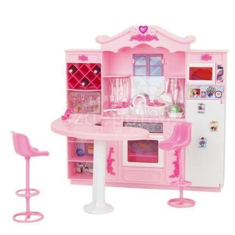 fashion doll furniture uk doll furniture ebay