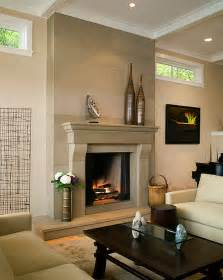Fireplace Decoration Ideas fascinating fireplace designs pictures iroonie com
