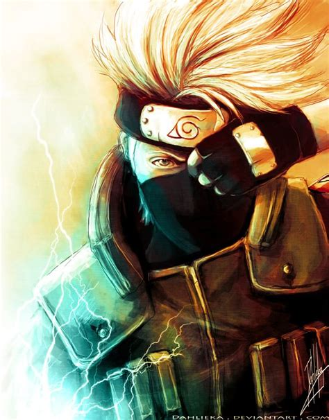 Kaos Oblong Vs Sasuke Anime 196 best images about shinobi and on the kakashi hatake and