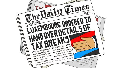 tax havens and their use by united states taxpayers an overview a report to the commissioner of revenue the assistant attorney general the treasury tax policy classic reprint books icij animation explains tax havens in luxembourg