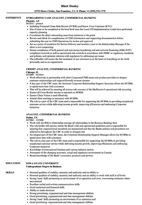 resume for bank manager botbuzz co