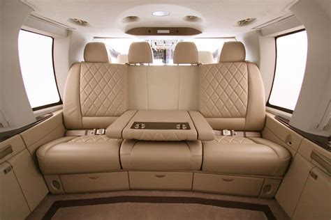 Eurocopter Interior by Image Gallery Eurocopter Interiors