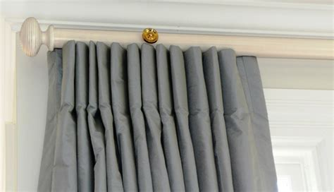 cast iron curtain cast iron curtain rods nz curtain menzilperde