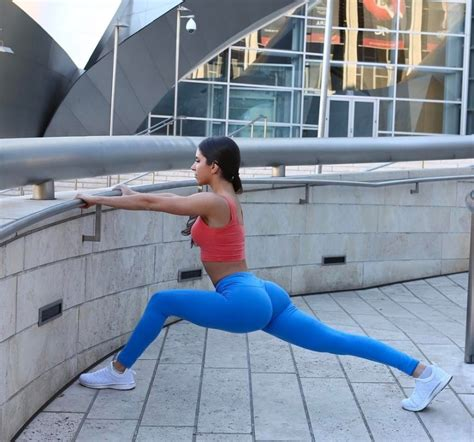 jen selter age height weight bio images workouts  diet plans   train