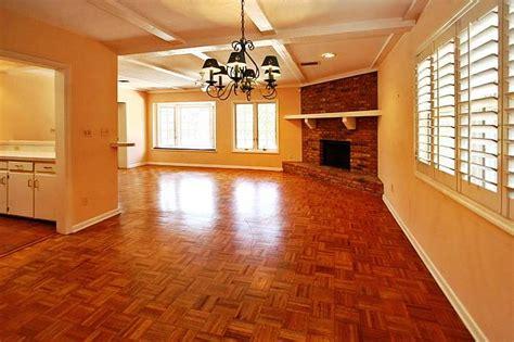 interior home renovation project orlando fl