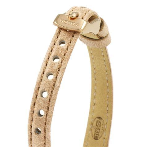 Fossil Es3802 fossil jacqueline es3802 watchshop com