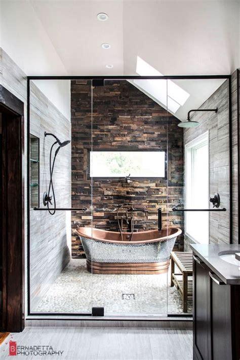 Copper Springs Detox by Best 20 Japanese Bath Ideas On Japanese