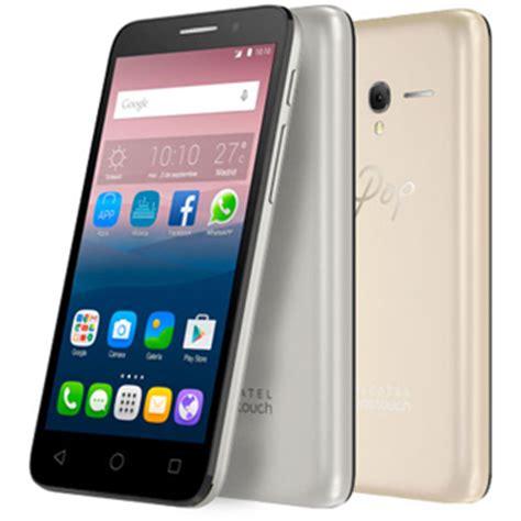imagenes para celular one touch alcatel datos y drivers de alcatel one touch pop 3 5 5015d