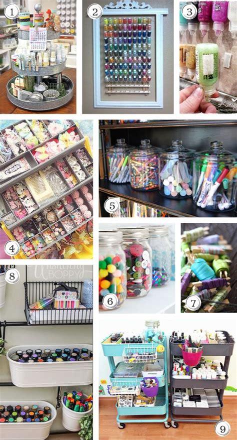 pattern storage ideas 2509 best sewing rooms spaces organisation storage