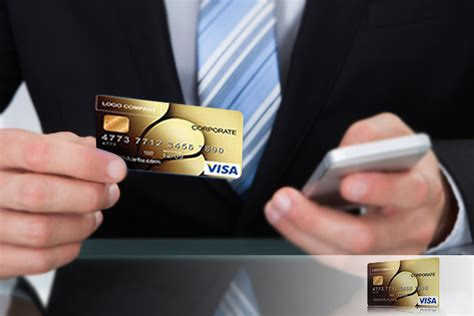 pembuatan kartu kredit online bank mega kartu kredit platinum uob buana kartu kredit uob