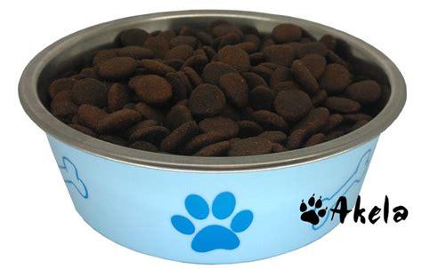 10 Great Bowl Foods by Akela 80 20 Original Grain Free Working Food All Dogs