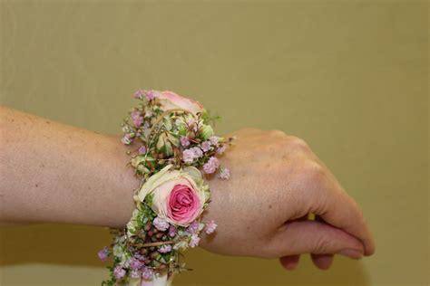 Hochzeitsschmuck Blumen by Hochzeitsschmuck