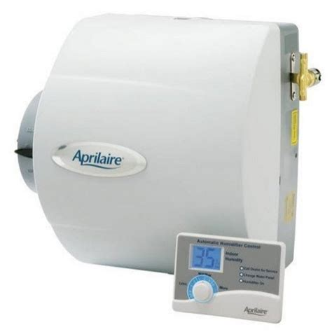 types of humidifiers airbetter org