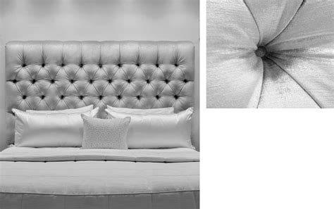 white tufted headboard canada contemporary king size tufted headboard canada with