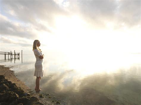 white light healing prayer year s resolutions for christian